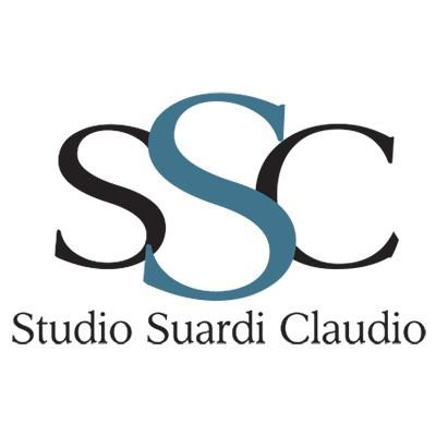 logo_studio_suardi_consulente_del_lavoro_bergamo